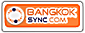 http://fattymate.bangkoksync.com